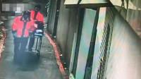 台湾女子发烧家中离世 家属疑新冠肺炎泣诉:5天了没人检疫