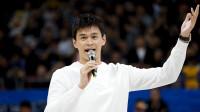 """孙杨公开检测当日视频 质疑""""暴力抗检"""""""