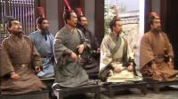 荀彧老奸巨猾,一招落空,第二招使得刘备和吕布反目成仇