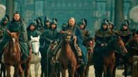 司马懿篡夺曹魏江山时,曹操还有六个儿子在,他们难道不反对吗?