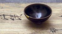 建盏茶器为何这么多人喜欢?宋代建盏有着怎样的地位?