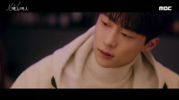 「OST」蓝月亮(XX) OST Part.2