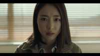 「OST」The Game: 向着零点 OST Part 3