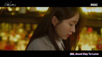 「OST」蓝月亮(XX) OST Part.3