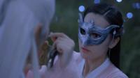 搞笑配音:东华帝君调侃女生化妆和装修一样,凤九的反应太逗了!