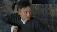 云水怒:父亲被日本特务害死,绝顶高手出狱后,立马找特务报仇