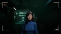 【黑鲨】港诡实录:实况解说第五集