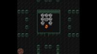 猴子解说《最终幻想1》(第四期):艰难的走穴