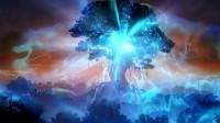 【混沌王】《奥日:精灵与萤火意志》前情提要(初代过场动画)