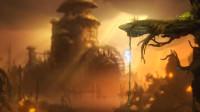 【混沌王】《奥日:精灵与萤火意志》困难难度攻略解说(第二期 战斗圣殿之一)