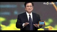 听完浙大教授郑强的演讲,你发现自己大学白读了