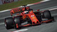 F1揭幕战澳大利亚站取消,预计未来5站都将取消