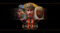 帝国时代2决定版——斯福尔扎第三关(浪子回头)