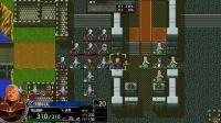 梦幻模拟战1+2 重制版  初代原版 第一章 逃出王城