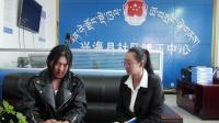 藏族电影 虫草的诱惑