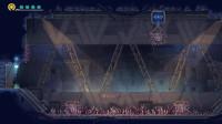 【混沌王】《细胞迷途》冒险难度实况解说(第一期)