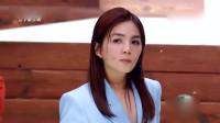 《我们的乐队》片段,姜姗演出关键时刻掉链子,引谢霆锋不满