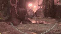 【混沌王】《DOOM毁灭战士:永恒》噩梦难度全收集实况(第二期)