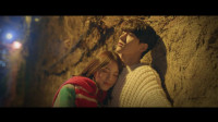 「OST」快过来 OST Part.1 (任多荣,秋昭贞(宇宙少女) - Oh My, Oh My)