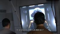 奥特曼:我梦利用时空机器,成功联系到总部,他要拯救另一个世界