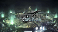 【韩飞】《最终幻想7 重制版》片头曲
