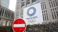 官宣!东京奥运会推迟至2021年举行!还叫东京2020奥运会