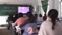 鄢陵县南坞镇一中召开七年级网上授课交流会(2)