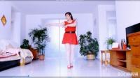 彩苒广场舞正北面【中国最精彩】动感时尚