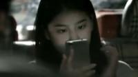 小涛电影解说:6分钟带你看完泰国恐怖电影《鬼校亡友2为爱而死》