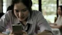 胆小者的恐怖电影解说:6分钟看泰国恐怖片《鬼校亡友2为爱而死》