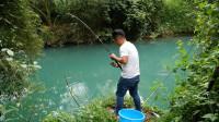 过期的鸿茅药酒能泡酒米钓鱼吗