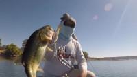 钓鱼岛面积多少亩