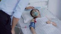 十岁女儿受伤住院,怎料医生一句话,总裁立马明白女儿不是亲生的