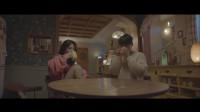 「OST」快过来 OST Part.3 (金艺源 - Meow the secret boy)