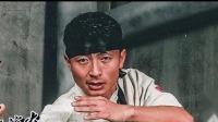《这!就是街舞》第三季入围全国400强舞者公示:功夫涛、罗帅、Somi李翔,子弹