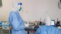 3月28日0时至24时,辽宁省新增3例境外输入新型冠状病毒肺炎确诊病例
