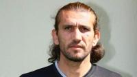 官方:土耳其02世界杯主力门将鲁斯图确诊新冠