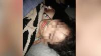 云南警方通报15岁少女酒店跳楼