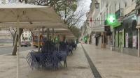 新冠肺炎疫情 葡萄牙:隔离措施已明显发挥效应 新闻30分 20200329