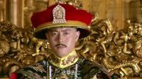 于成龙:康熙皇帝深明大义,一个清官犯了错误,处理方式合情合理