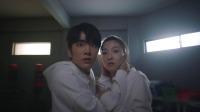 《冰糖炖雪梨》24预告:接吻历程屡次遇阻,黎语冰宣布女朋友所有权