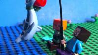 我的世界动画-乐高史蒂夫和爱丽克丝-第2季-02