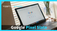 这或许就是平板电脑的方向?_Google Pixel Slate【值不值得买第426期】