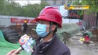 停车场库项目全面复工  杭州今年新增泊位5万多个
