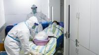 3月30日0时至24时,辽宁省新增3例境外输入新冠肺炎确诊病例