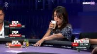 【小米德州扑克】深夜德州2020 第60集 Poker After Dark 2020
