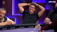 【小米德州扑克】深夜德州2020 第59集 Poker After Dark 2020
