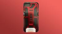 4月5号!iPhone 9发布时间实锤:保护壳泄露天机