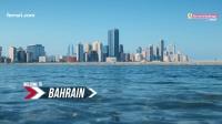 2020法拉利亚太挑战赛巴林站 Race 1