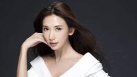 曝TVB女星瞒报姐姐肺炎害惨同事   林志玲秘密做人工受孕?